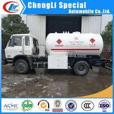 Dongfeng 10000litres Lp Gas Dispensing Bobtail Truck 5t Lpg ... Shacman Lpg Tanker Truck 24m3 Bobtail Truck Tic Trucks Www Hot Sale In Nigeria 5cbm Gas Filliing Tank Bobtail Western Cascade 3200 Gallon Propane Bobtail 2019 Freightliner Lp 2018 Hino 338 With A 3499 Wg Propane 18p003 Trucks Trucks Dallas Freight Delivery Zip Sitting At Headquarters Kenworth Pinterest Ben Cadle Wins Second Place For Working Bobtailfirst Show2012 And Blueline Westmor Industries The Need Speed News Senior Airman Bradley Cassidy Secures To Loading