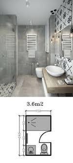 20 schöne badezimmerspiegel ideen zum aufrütteln ihres