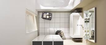 kleines bad gestalten baddepot de