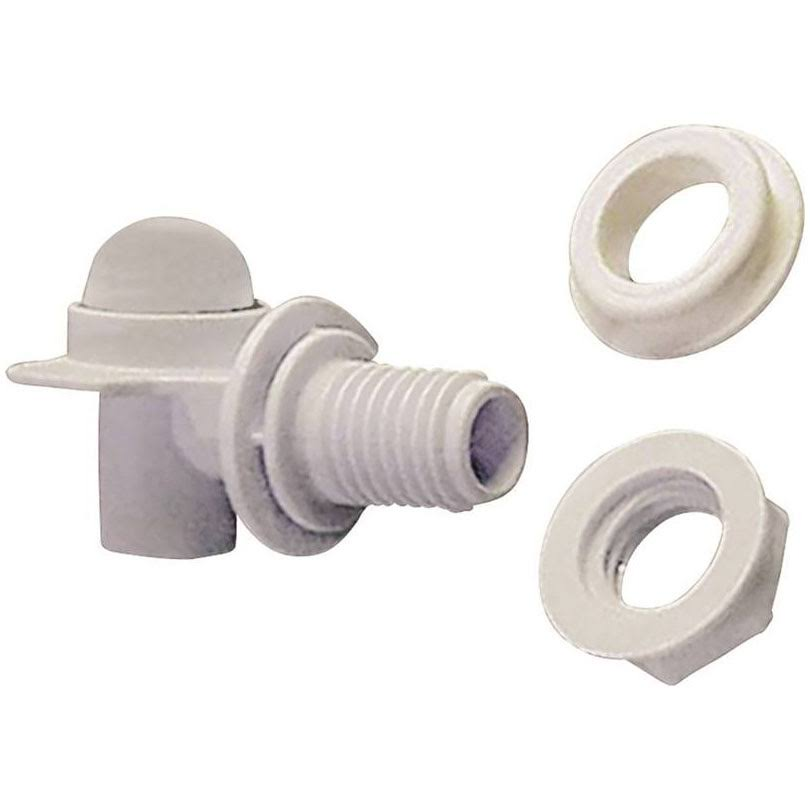 Rubbermaid Cooler Spigot