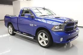 32++ Cool Dodge Ram Rt Single Cab – Otoriyoce.com The 12 Quickest Pickup Trucks Motor Trend Has Ever Tested 2010 Dodge Ram Sport Rt Top Speed 2016 1500 Truck Trucks Pinterest 2012 Charger Reviews And Rating New 2018 Dodge Scat Pack Sedan In Washington D86089 2017 Review Doubleclutchca 2013 Wallpaper Httpwallpaperzoocom2013 Certified Preowned Durango Utility Norman Dakota Wikipedia For 1set2pcs Side Stripe Decal Sticker Kit Door Stripes Challenger Coupe Antioch 18848
