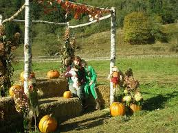 Pumpkin Patch Nashville Area by 29 Best Ideas For Pumpkin Patch Images On Pinterest Corn Maze