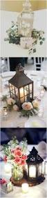 Citronella Oil Lamps Cape Town by The 25 Best Fall Lantern Centerpieces Ideas On Pinterest Fall