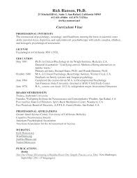 Sample Resume For College Student Athlete Teenage Examples First Job Example Teenagers Download Teen