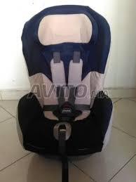 siege auto pour bebe de 6 mois siege auto chicco a partir de 6 mois a 4 ans à vendre à dans