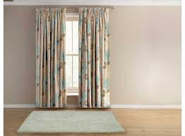 Teal Blackout Curtains Pencil Pleat by 23 Best Curtains Images On Pinterest Blackout Curtains Curtains