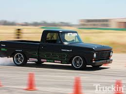 2011 Throwdown - Performance Truck Competition - 1967 Ford F100 ... 1967 Ford F100 Junk Mail Hot Rod Network Gaa Classic Cars Pickup F236 Indy 2015 For Sale Classiccarscom Cc1174402 Greg Howards On Whewell This Highboy Is Perfect Fordtruckscom F901 Kansas City Spring 2016 Shop Truck New Rebuilt Fe 352 V8 Original Swb Big Block Youtube F600 Dump Truck Item A4795 Sold July 13 Midwe Lunar Green Color Codes Enthusiasts Forums