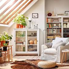 Best Ikea Living Room Furniture With Storage | POPSUGAR Home Get Inspired Living Room Decor Ikea Moving Guide Ikea Used Its Existing Inventory To Create The Onic Extraordinary Table White Coffee Marble Set Cozy Design Ideas Rooms Tips To Choose Perfect Arm Chairs Sofas Qatar Blog Living Room Open Plan White Space With Kitchen Units Knoll New Collaboration Features Robotic Fniture For Small Stores Like 10 Alternatives Modern Fniture 20 Catalog Home And Furnishings Sofa Yellow Best 2017 Area This Pink Recliner Chair Has Been A Sellout Success