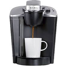 If You Are Looking For A Keurig Machine That Can Be Used Office Settings Then The K145 Is What Should Get In Terms Of Functionality It Quite