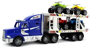 Toy Garbage Trucks 132 Waste Management Garbage Trashes Soundlight Car Truck Toy Gift First Gear Wm Collection Youtube Amazoncom Bruder Toys Man Side Loading Orange Freightliner Mr Rear Load Refuse Waste Management With Cool Urban Sanitary Vehicle Stock Vector Royalty Free Sorting And Recycling Multicolor Baskets Bin Why Children Love Trucks Photos Images Trash Services In Sherwood Or Pride Disposal 134th Mack Front End Loader With Transformers Adventure Junkion Review Bwtf