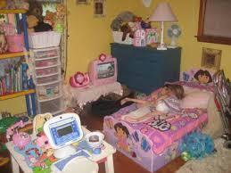 dora the explorer toddler bed home design ideas