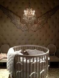 Chandeliers Design Magnificent Awesome Baby Room With Small