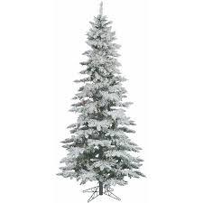 Pre Lit Multicolor Christmas Tree Sale by 16 5 Ft Pre Lit Multicolor Christmas Tree Vickerman Pre Lit