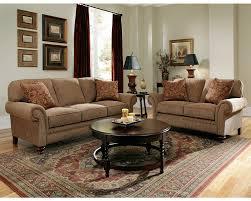 Living Room Furniture Sets Under 600 by Larissa Sofa Broyhill Broyhill Furniture