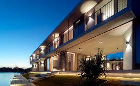 100 Shaun Lockyer Architects V House By Casalibrary