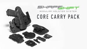 Concealed Carry Holsters | Concealment Holsters | Alien Gear ... Ts Beauty Shop Discount Code Barrett Loot Crate March 2016 Versus Review Coupon Code 2 3 Gun Gear Coupon Dealsprime Whirlpool Junkyard Golf Erground Ugg Online Gun Holsters Archives Tag Protector S2 Holster Distressed Brown Alien Eertainment Book 2018 15 Off Black Sun Comics Coupons Promo Codes Savoy Leather Use Barbill Wallet Ans Coupon