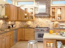 beautiful american kitchen cabinets ideas home decorating ideas