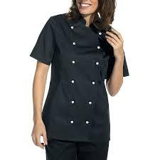 tenue cuisine femme blouse cuisine femme veste homme cuisine ml san remo veste cuisine