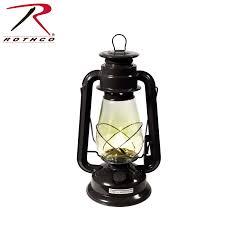 Aladdin Caboose Oil Lamp by Kerosene Lamp Prev Stockpiling Gallons Of Kerosene Is Probably A