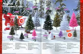 Small Fibre Optic Christmas Trees Uk by Xmas Decorations At F W Woolworth