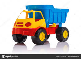 Baby Beach Toys. Plastic Car Or Truck Isolated On White Backgrou ... China Little Baby Colorful Plastic Excavator Toys Diecast Truck Toy Cat Driver Oh Photography By Michele Learn Colors With And Balls Ball Toy Truck For Baby Cot In The Room Stock Photo 166428215 Alamy Viga Wooden Crane With Magnetic Blocks Vegas Infant Child Boy Toddler Big Car Image Studio The Newest Trucks Collection Youtube Moover Earth Nest Maxitruck Kipplaster Kinderfahrzeug Spielzeug Walker Les Jolis Pas Beaux Moulin Roty Pas Beach Oversized Cstruction Vehicle Dump In Dirt Picture