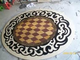mosaic tile pattern generator suppliers china prices winner