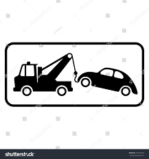 Towing Truck Sign Evacuate Icon Stock Vector (Royalty Free ... List Of Synonyms And Antonyms The Word Tes Trucking Richard Estes Patings Prints A Chameleon Book John Arthur Freight Shipping Quotes Ltl Truckload Intermodal Etms Instant Express Truckers Review Jobs Pay Home Time Equipment Ltrucks Lines Line Intertional Lt Youtube Bill Chevrolet In Indianapolis Carmel Zionsville Recruiting Warrant Outlines Case Against Wildcat Tool Rental Owner Diecast Replica 8600 D Flickr Find A Job