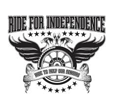 The Shed Maryville Tn Facebook by Ride For Independence July Through Smoky Mountains Motorcycle