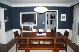 Dark Blue Dining Room Navy Org Wonderful Table Rug Gray Curtains Ideas Bloods Images