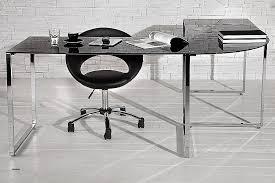 bureau design noir laqu bureau bureau design noir laqué unique bureau d angle noir laque