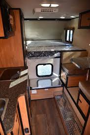 CampLite 8-6 Truck Camper Interior Kitchen Dinette, Http://www ... Camplite Ultra Lweight Truck Campers Camper Ideas Screws In My Coffee 2017 Livin Lite Camplite 84s Kitchen Cabinets Table Erics New 2015 84s Camp With Slide Lcamplite Camperford Youtube 86 Floorplan Slideouts Are They Really Worth It Camper84s 2018 11fk Travel Trailer Clamore Ok And 68 And Toy Haulers Rv Magazine 1991 Damon Sl Popup 3014aa Lakeland Center In Milton