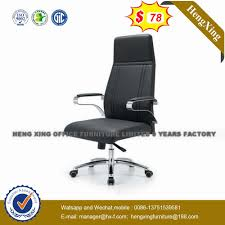 [Hot Item] Modern Design Commercial Furniture Black Color Office Executive  Chair (NS-3017A) Two Black Office Chairs Isolated On White Stock Photo Buy Inndesign Home Office Chairs Online Lazadasg Best For 20 Herman Miller Secretlab Laz Black Rolling Chair Titan Series Rogen Executive Walnut Desk Human Factors And Ergonomics Swivel To Work In An Comfort Fniture Screen Melbourne Gas Lift At Argoscouk Tesoro Zone Mevious