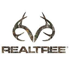 Realtree Xtra Camo Antler Decal | Realtree Camo Truck Windows Decals Amazoncom Buck Commander Deer Vinyl Die Cut Decal Sticker 6 White Browning Head Car Window 5 Duck Fish Truck Doe Etsy Hunting Hunter Funny Camel Its Hunt Day Wednesday Parody Turkey Duck And Fishing Hook Vinyl Decal Sticker Realtree Xtra Camo Antler Windows Decals Automobiles Motorcycles Exterior Accsories Stickers 27 Wall For Style Pink Family Decalsticker For Cars Walls Huntemup Moose Or 4x3