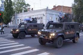 Italian-made Iveco LMV Tactical Vehicles Spotted During Military ... Soviet Army Surplus Russian Defense Ministry Announces Massive Military Truck Stock Photo Image Of Army Engine 98644560 Military Off Road 4wd Drive Vehicles Youtube How Futuristic Could Look Like By Nenad Tank Vs Ifv Apc A Ground Vehicle Idenfication Guide Look Ak Rifles Trucks Helmets From Russia Update Many Countries Buy Equipment Business Insider Vehicles The Year 2023 English Page 2 Super Powerful Off Road Trucks Heavy Duty A At Russias Arctic Forces Russiandefencecom On Twitter Tigrm And Two Taifuntyphoonk