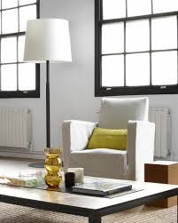 Modern Floor Lamps Target by Living Room Best Floor Lamps For Reading Floor Lamps Target