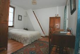 chambre d hotel pour 5 personnes chambres d hôtes haut de belleville chambre d hôtes