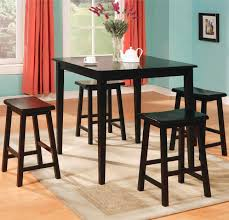 Fine Furniture Yates 150291N 5 Piece Counter Height Dining ... Costco Agio 7 Pc High Dning Set With Fire Table 1299 Best Ding Room Sets Under 250 Popsugar Home The 10 Bar Table Height All Top Ten Reviews Tennessee Whiskey Barrel Pub Glchq 3 Piece Solid Metal Frame 7699 Prime Round Bar Table Wooden Sets Wine Rack Base 4 Chairs On Popscreen Amazon Fniture To Buy For Small Spaces 2019 With Barstools Of 20 Rustic Kitchen Jaclyn Smith 5 Pc Mahogany Ok Fniture 5piece Industrial Style Counter Backless Stools For