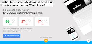 20 Best Band & Musician Websites Live Examples & How They Created? The Best Cheap Web Hosting Services Of 2018 Pcmagcom 25 Music Website Mplates Ideas On Pinterest Web 20 Responsive Wordpress Themes 2017 8 Beautiful And Free Band For Your Band Website Glofire Cvention Acacia Host 5 Cheapest And Most Reliable Solutions For Bloggers Builder Musicians Make A Cool Market Musician Templates Godaddy Build In Minutes With Hostbaby Youtube