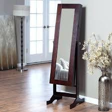 Mirrors : Full Length Mirror Jewelry Armoire Qvc Walmart Jewelry ... Qvc Mirrored Jewelry Cabinet Full Length Mirror Armoire Canada Gold Silver Safekeeper By Lori Greiner Interior Armoires Faedaworkscom Size Wall Kirklands Soappculturecom Amlvideocom Luxury Deluxe Box Page Over The Door Black White Wall Jewelry Armoire Abolishrmcom