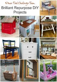 How To Make A DIY Bench From Chairs - Repurpose Project How To Transform A Vintage Ding Table With Paint Bluesky 13 Creative Ways Repurpose Old Chairs Repurposed Reupholster Chair Straying From Your New Uses For Thrift Store Alternative Room Fabric Ideas 20 Easy Fniture Hacks With Pictures Repurposed Ding Chairs Loris Decoration Upcycled Made Into An Upholstered Bench Stadium Seats Diy In 2019 Rustic Beach Cottage Diy Build Faux Barnwood Building Strong Dresser And Makeovers My