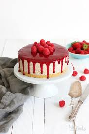 cake recipes bake to the roots