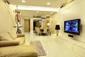 100 Casa Interior Design Merah Prozfile