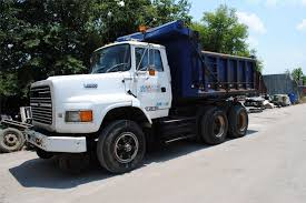 100 Dump Trucks For Sale In Iowa 2017 Mack Truck And Oregon With Cookies