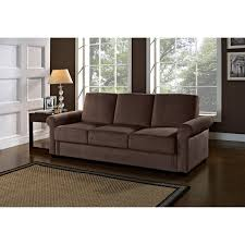 Ikea Sectional Sofa Bed by Living Room Manstad Sectional Sofa Storage From Ikea Two Seater