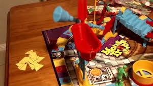 Mouse Trap Game From 2017