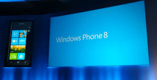 Microsoft's Windows Phone Summit In San Francisco - We're There Sipmobile Windows Phone Softswitch Voip System With Class 5 Features Youtube A Closer Look At 8s New Features Skype Will No Longer Function On Rt 10 Mobile Th2 8 Review Pocketnow Microsoft Concept Art Futuristic Rip Phones Not Quite John C Dvorak Pcmagcom Smart Voicemail For Intends To Be The Next Evolution Updates Start Hitting 81 Developer Preview Slashgear Top Christmas Applications This Is Why Keeps Starting Over