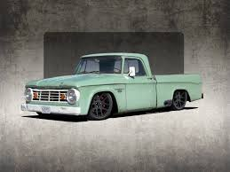54393d1404698089-project-cottonmouth-dodge100_viperwheel.jpg (1500 ... Classic Pro Touring Billet Wheels Norwalk Ca United Speed Shops 50s Pro Touring Pickup Trucks 1956 Ford Pick Up Protouring Prostreet Show Truck Sold The Touring Chevrolet C10 12 Ton Short Bed Truck On 20 Billet 69 F100 427 Sohc Build Page 19 1948 F1 Stunning Best In Usa Restomod Pro Sexy 57 Chevy Muscle Cars Trucks Httpwwwjjrodscom Hot Chicken Slamd 1951 3100 Rat Street Rod 1970 Car Studio Bangshiftcom Gallery Socal Challenge Action Photos Custom 347 Stroker