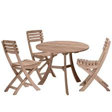 Beautiful Furniture Teak Garden Table And Chairs Set Wooden ... Elegant Teak Ding Room Chairs Creative Design Ideas Set Garden Fniture Stock Image How To Choose The Right Table For Your Home The New Danish Teak Ding Table Wavesnsultancyco 50 With Bench Youll Love In 20 Visual Hunt Wooden Bistro And Fully Assembled Heavy Austin Dowel Leg Molded Tub Chair Contract Translucent Indoor Louis Xvi White Enchanting Powder Danish Coffee Solid Round Circa Contemporary Modern Splendid Draw Leaf