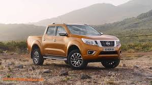 2019 Nissan Frontier Exterior And Interior Review Awesome Of 2019 ... 2011 Nissan Pathfinder And Navara Pickup Facelifted In Europe Get Latest Truck 1997 Used 4x4 Auto Trans At Choice One Motors 2005 40l Subway Parts Inc Auto Nissan Pathfinder Suv For Sale 567908 Arctic Truck With Skiguard 750 Project 3323 The Carbage 2000 Trucks Photos Photogallery 3 Pics Fond Memories Of Family Firsts The Looking Back A History Trend 2019 Frontier Exterior Interior Review Awesome Of