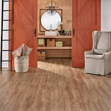 Home Legend Bamboo Flooring Toast by Home Legend Flooring Home Legend Hardwood Flooring Oak Gunstock